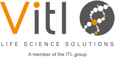 Vitl Products Logo