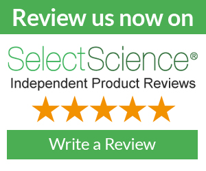 SelectScience-Review-Banner-2016