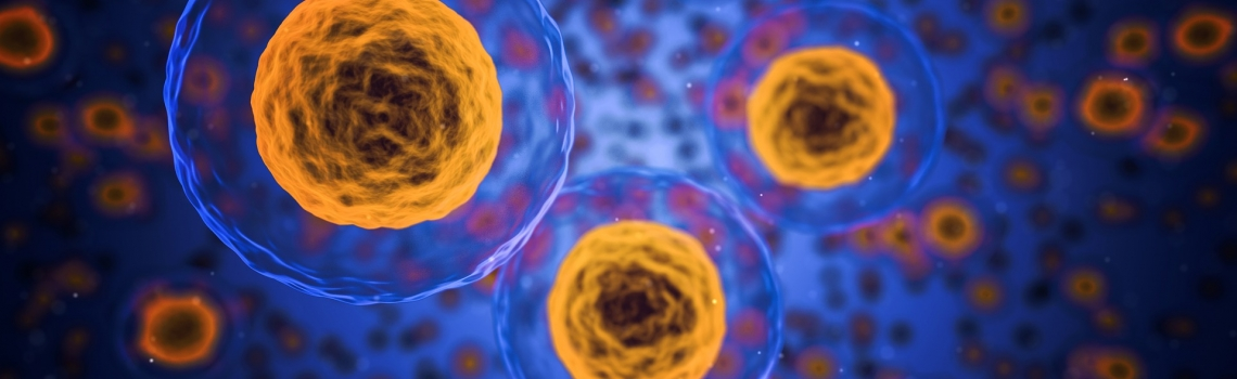 Mass-Production of Nanoparticles in Medicine: Why Aren't We There Yet?