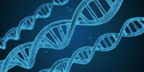 Using CRISPR Technology for Accurate Sample Preparation and Transfection