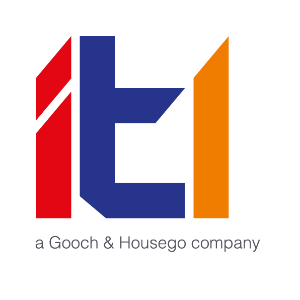 ITL Group, ITL, Integrated Techonologies Limited, Integrated Technologies Ltd