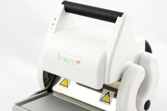 MicroTS Manual Heat Sealer