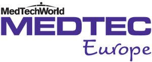 New Vitl Products at Medtec Europe 2015