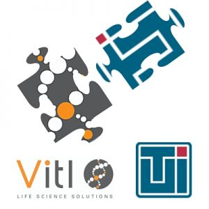 Vitl Life Science Solutions adds Terra Universal to their Distributor Network
