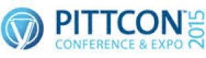 Vitl Life Science Solutions to Exhibit at Pittcon 2015