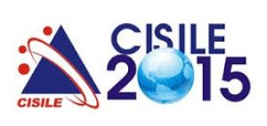 Vitl to exhibit at CISILE 2015