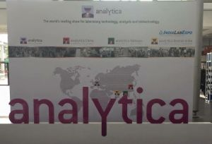 The lowdown on Analytica 2016