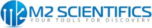 M2 Scientifics joins the Vitl distributor network