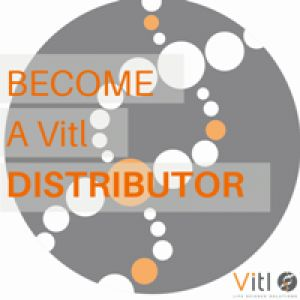 Three Ways That You Can Sell Vitl Products