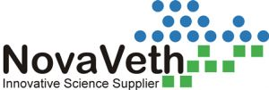 Vitl add the NovaVeth family of companies as distributors